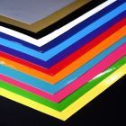 SELF-ADHESIVE VINYL SHEET