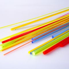 PACK - LIGHT GATHERING ACRYLIC ROD