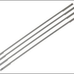 ECLIPSE COPING SAW BLADES FOR METAL