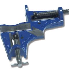 IRWIN RECORD CORNER CLAMP