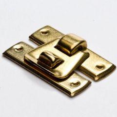 JEWEL CASE CLIPS