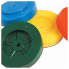 POLYTHENE WHEELS