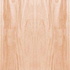 LASER POPLAR PLYWOOD SHEET