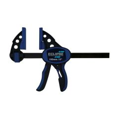 ECLIPSE ONE HANDED BAR TRIGGER CLAMP