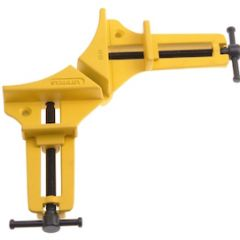 STANLEY BAILEY CORNER CLAMP