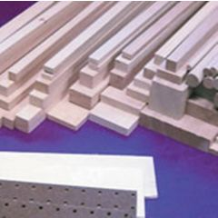 BLOCK TIMBER PACK