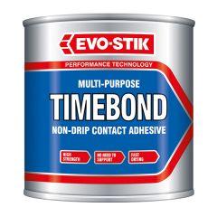 EVO-STIK 'TIMEBOND' CONTACT