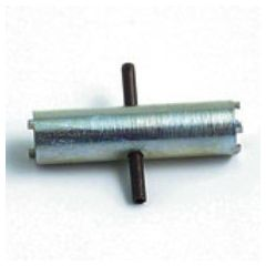 CENTRE FIXING TOOL