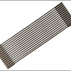 ECLIPSE COPING SAW BLADES FOR WOOD