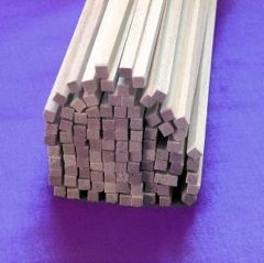 SOFTWOOD TIMBER PACK